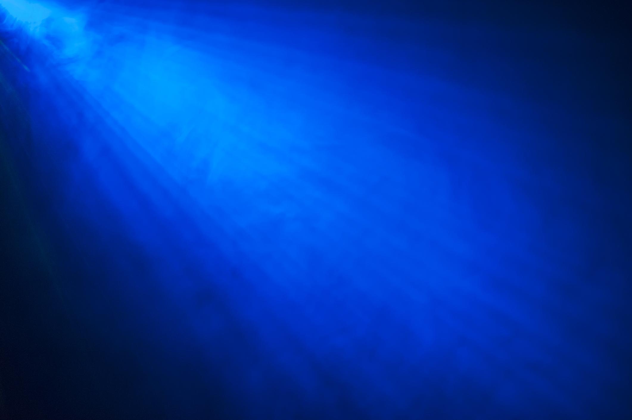 درجات اللون اللبني from www.sasapost.com