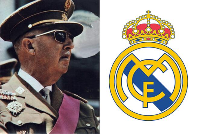 Madrid_barcelona22352.png