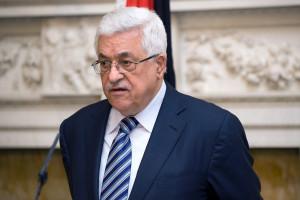 عباس محمود عباس