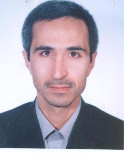 Majid_shahriari