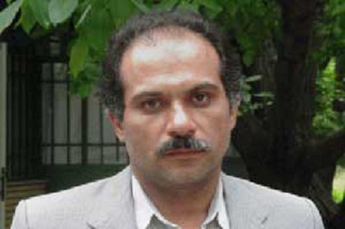 Masood_ali_mohammadi