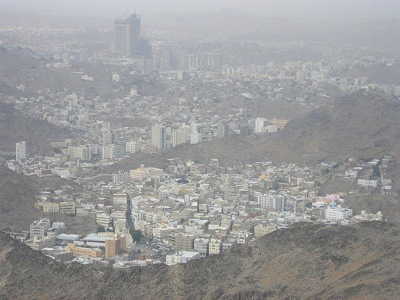 Mecca_from_Jabal_Nur