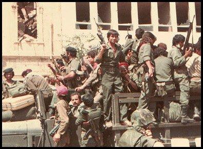 PLO_evacuation