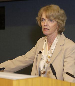 Patricia_Churchland_at_STEP_2005_a