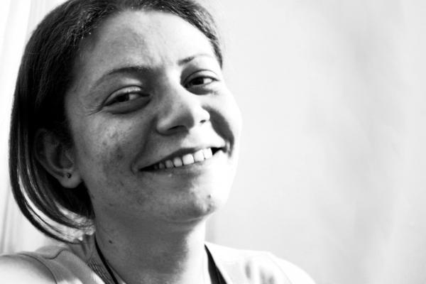 Razan-Before.jpg.crop_display