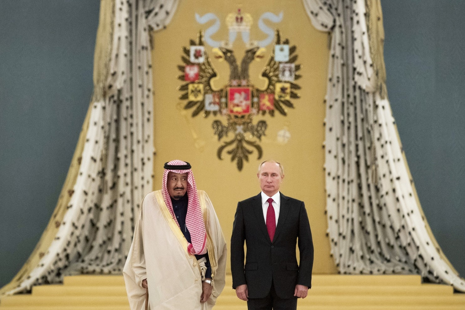 Russia_Saudi_Arabia_48456.jpg-0ca73.jpg