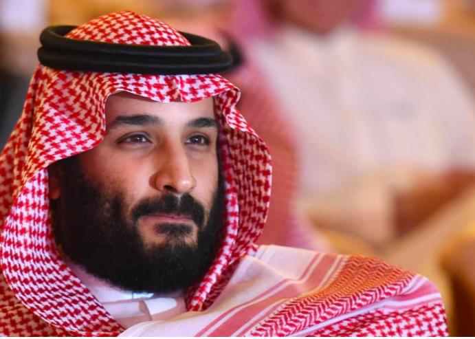 مترجم : كيف تستخدم الأنظمة الديكتاتورية العربية العقاب الجماعي مع المعارضين؟