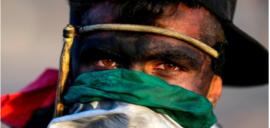 الفلسطينية
