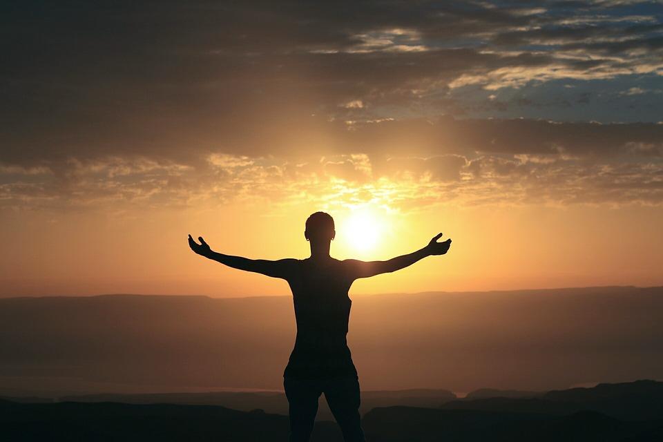 Sunrise-Morning-Religion-Bless-Travel-Su