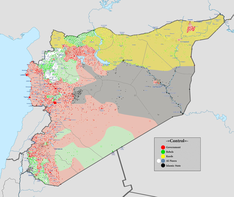 Syrian_civil_war.png