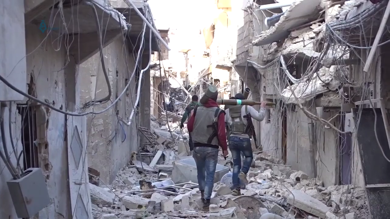 Syrian_rebels_with_M79_Osa_in_Damascus.p