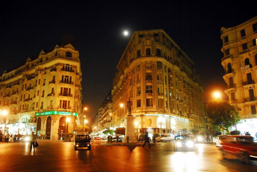 قصة الإصلاح الاقتصادي في مصر والأرجنتين.. أيهما نجح في تنفيذه؟