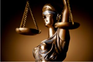 الإنسان والحيلة في مواجهة القانون.. مشاهدات سوسيولوجية