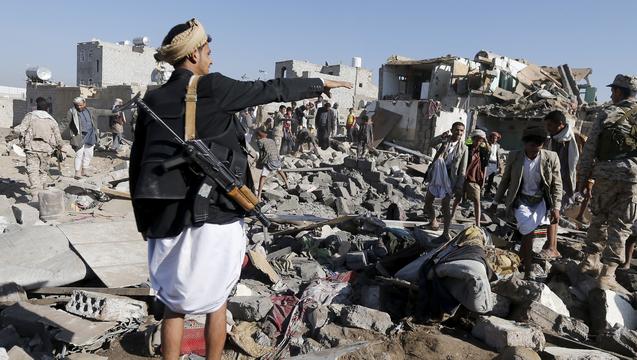 Yemen-Air-Strikes-Destruction-3.jpg