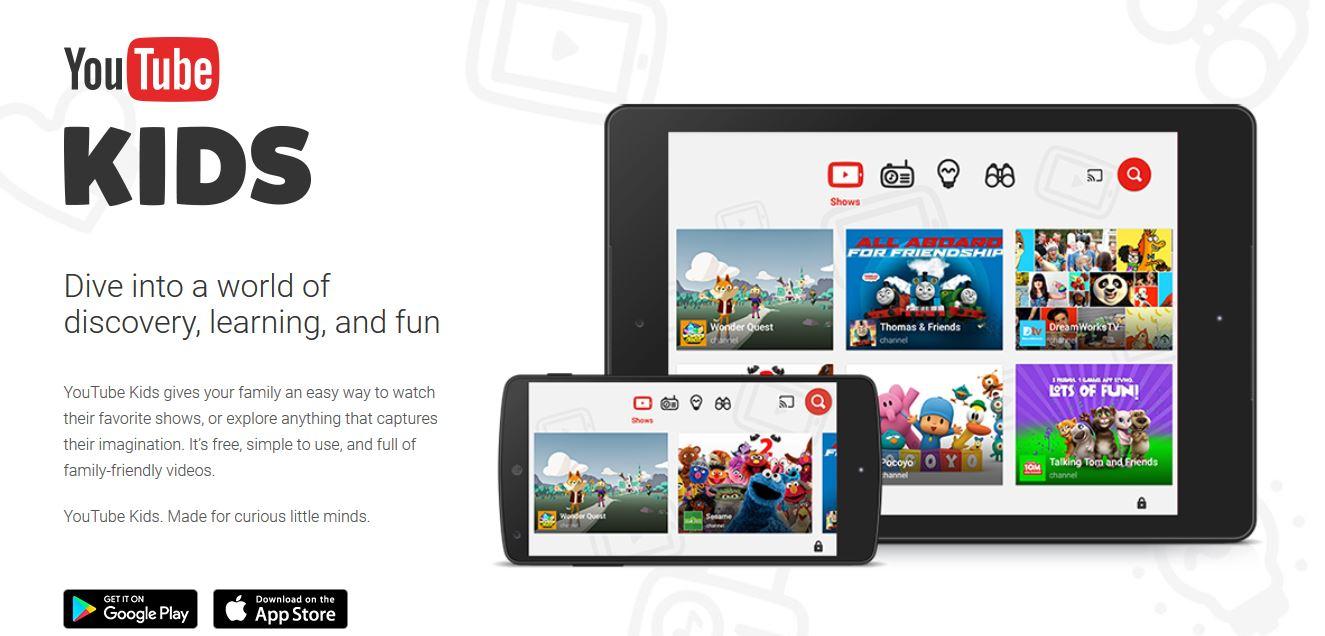 Youtube-kids1.jpg