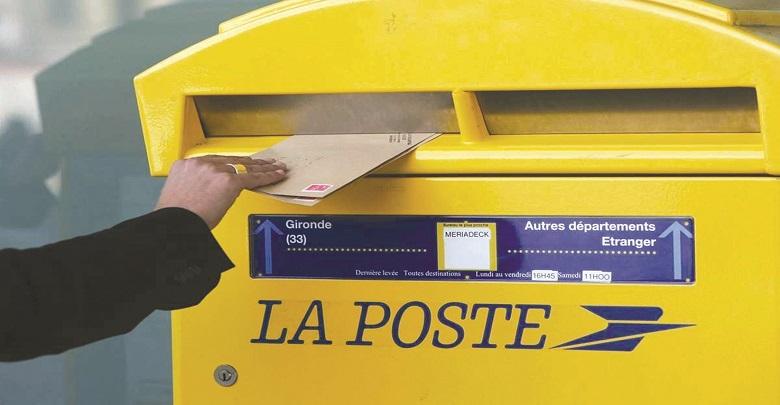 الرسائل المجهولة ، الوسيلة الأكثر شيوعًا بين الجزائريين للتبليغ عن الفساد