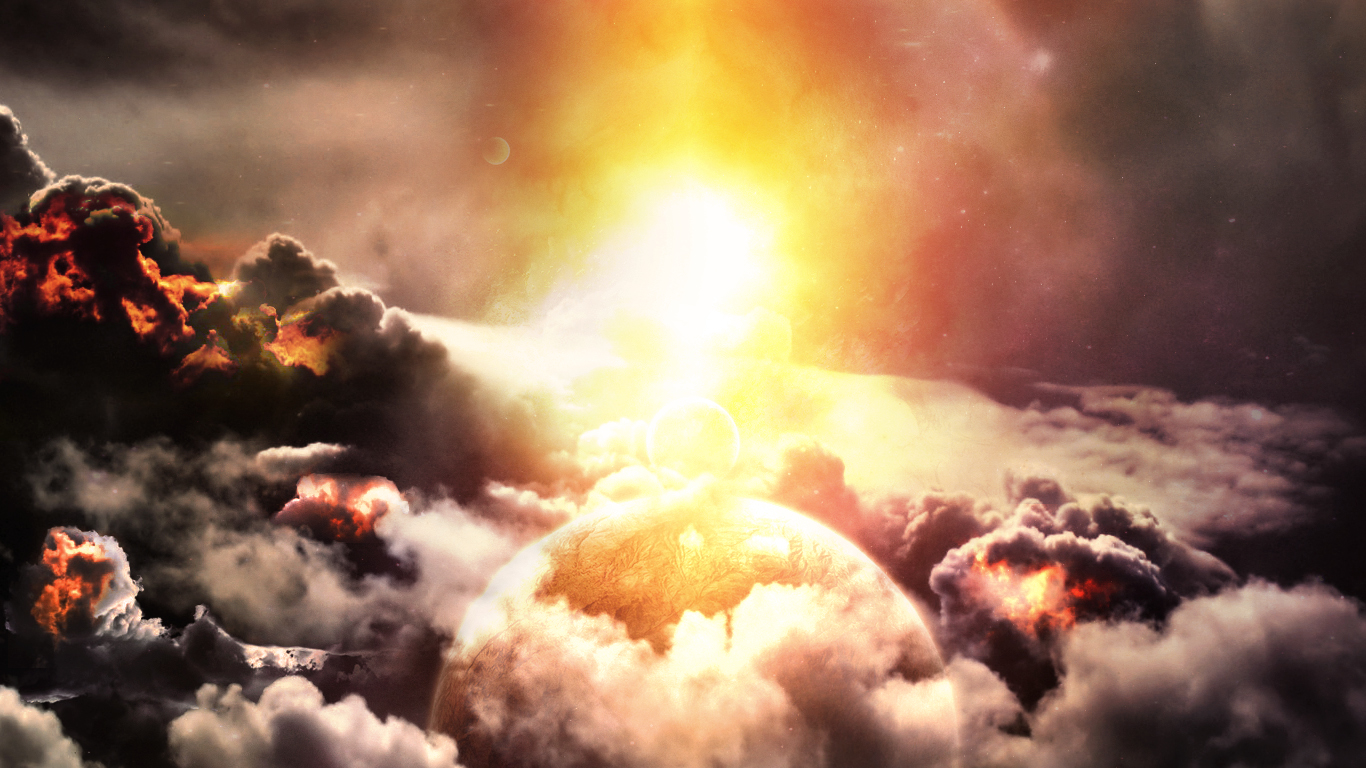 armageddon_through_skies_by_mo4itajs-d38rgzc