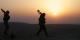 الأكراد في الحكم