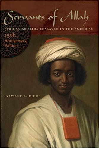 : 5 كتب تفتح لك صفحات من تاريخ المسلمين السود