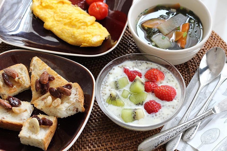 ما العلاقة بين التغذية و السمنة؟