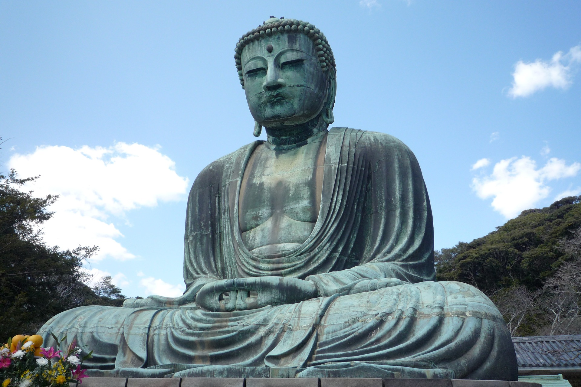 buddha-885156_1920.jpg