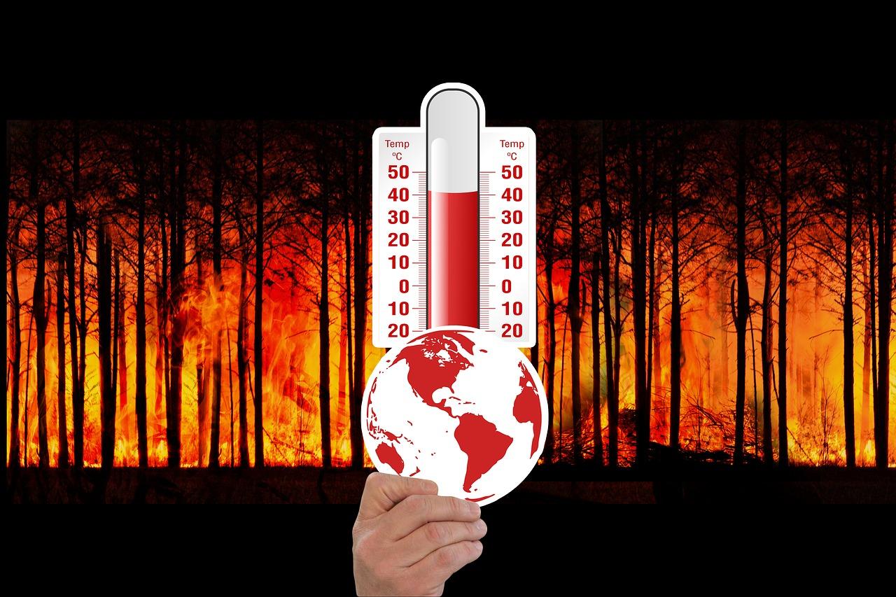 مترجم: بداية النهاية..هل يضع تغير المناخ أمريكا على طريق السريع للدمار
