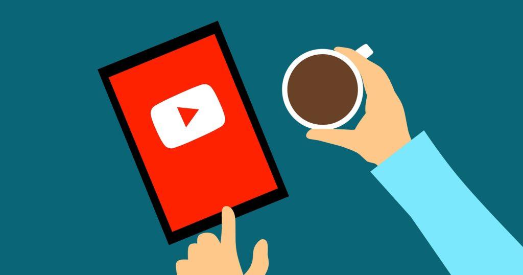 هَيمن على الحياة المرئية الرقمية.. كيف «ابتلع» يوتيوب العالم؟