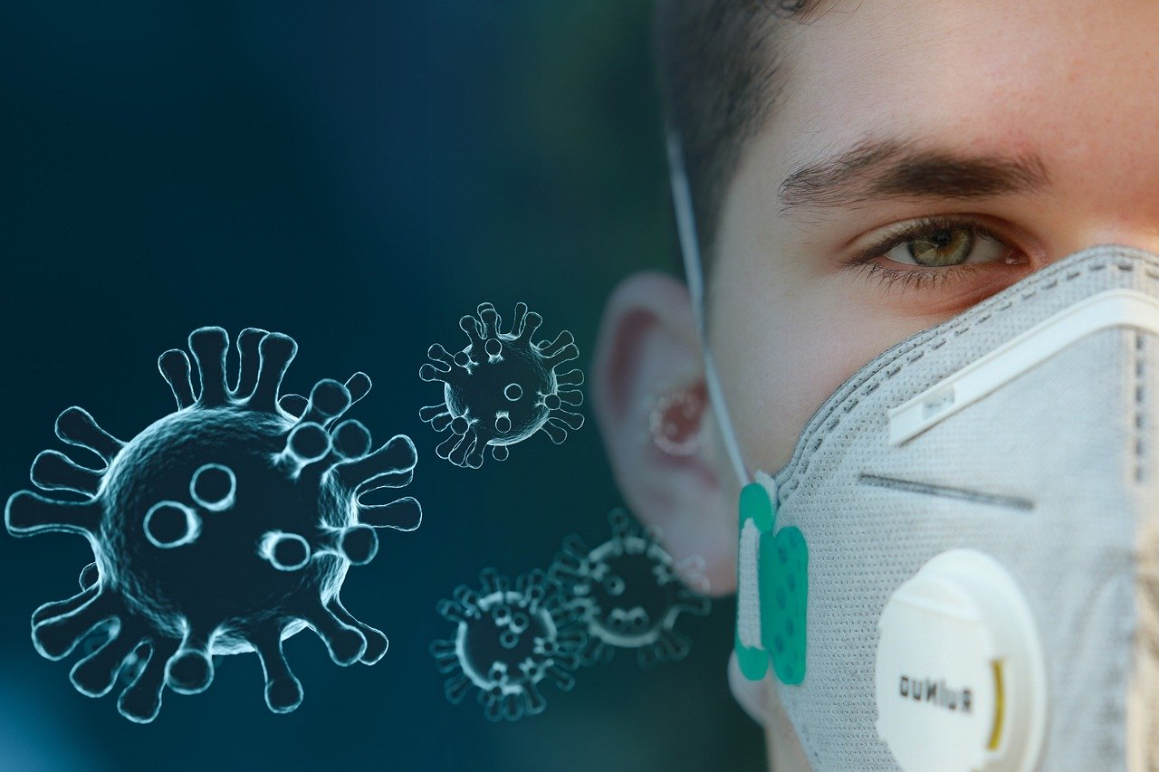 ماذا لو اختفت الفيروسات من كوكب الأرض؟