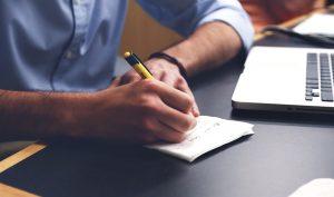 5 طرق نفسية وعلمية تُسهل عليك تعلم شيء جديد