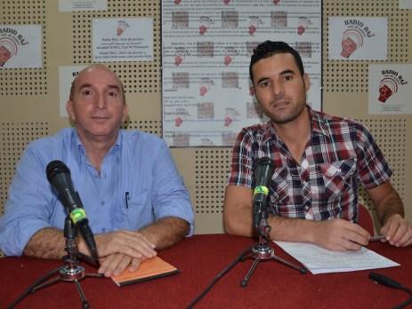 الخامس من أكتوبر هو مرجع في تاريخ الحركة الديمقراطية الجزائرية