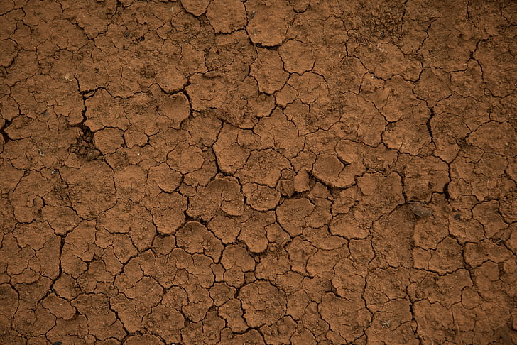 مترجم: كيف تتعرض نصف مياه العالم للسرقة؟