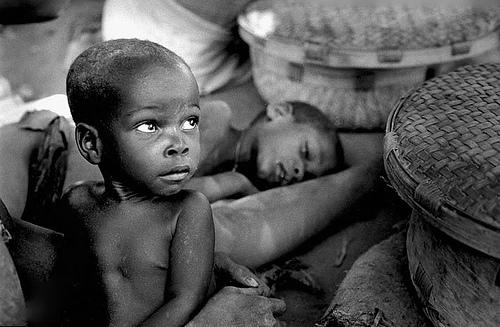 لإنقاذ 3 ملايين طفل من الموت سنويًا