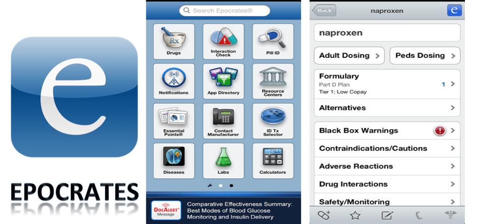epocrates-iphone-app-slider1