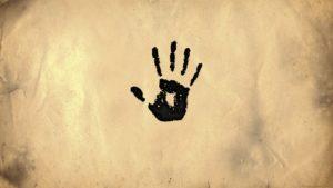 footprint-955932_960_720