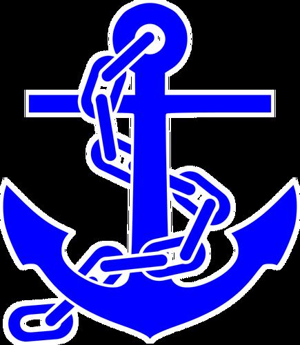 fouled_anchor