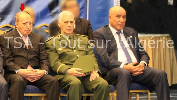 (الصورة حصرية لموقع https://www.tsa-algerie.com/)