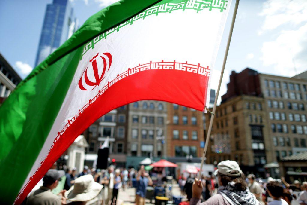 الاتفاق النووي الموساد النظام الإيراني
