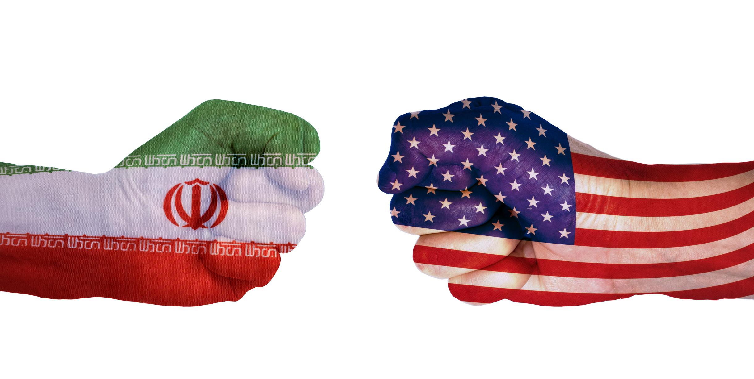 كيف سحقت إيران أمريكا في حرب مُتخيلة عام 2002؟