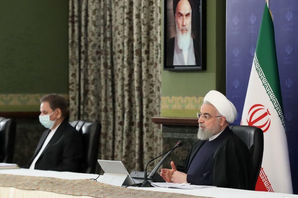 هل ينهار الاقتصاد الإيراني قريبًا؟