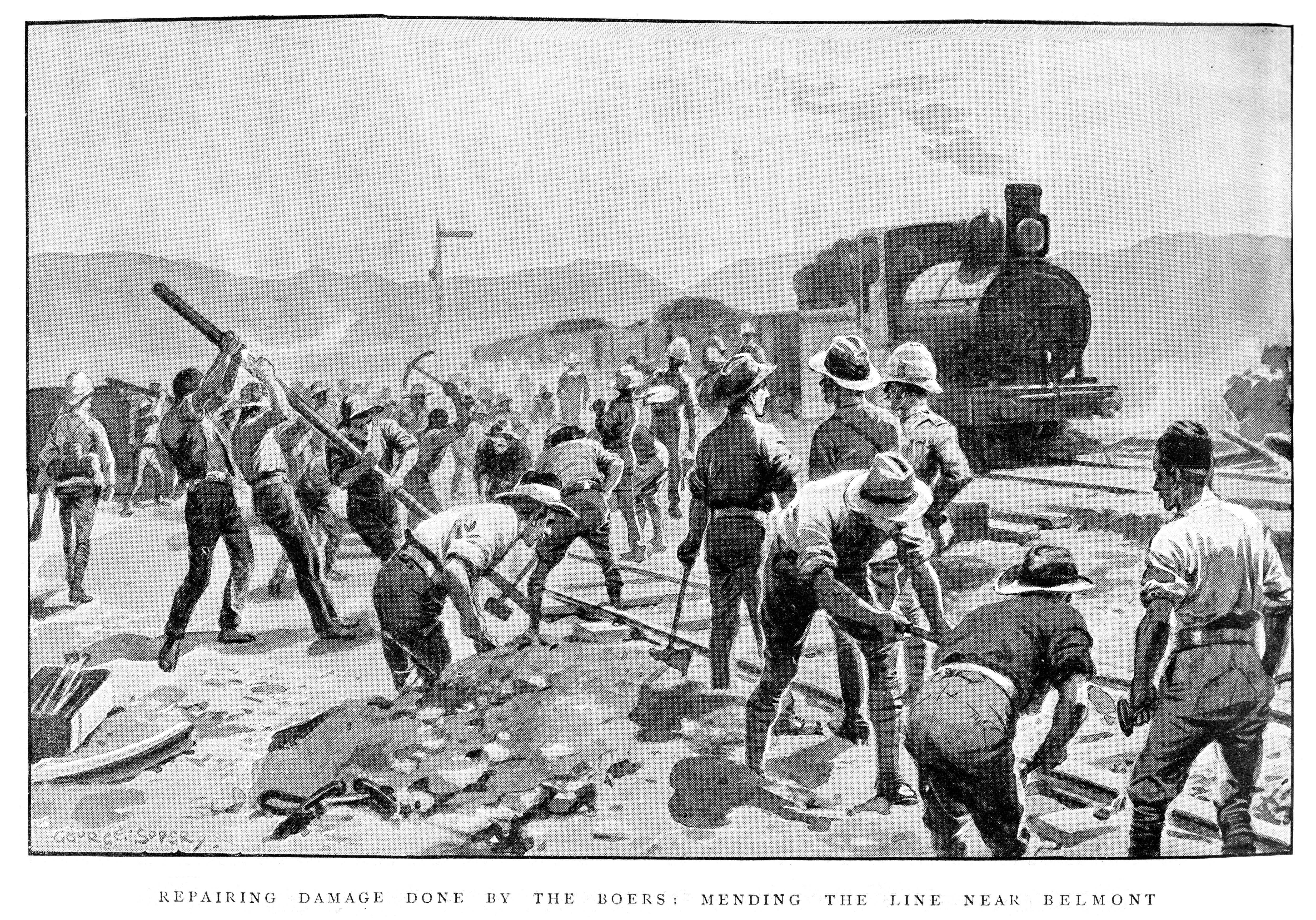 الوافدون الهولنديون حوّلوا الآلاف من الأفارقة الى عبيد بداية من القرن 17