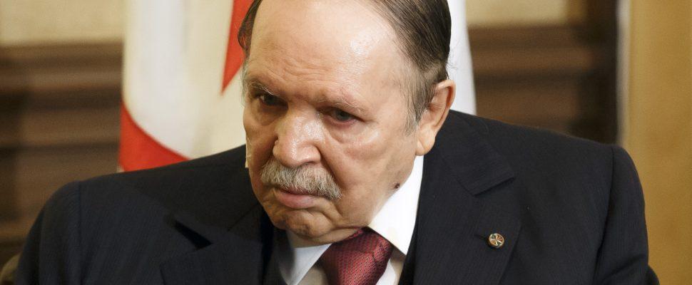 الجزائريون ينتصرون وبوتفليقة يتنحّى.. لكن هل ستتوقف احتجاجات الجزائر؟