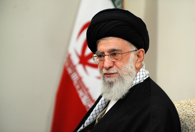 تسريبات إيران