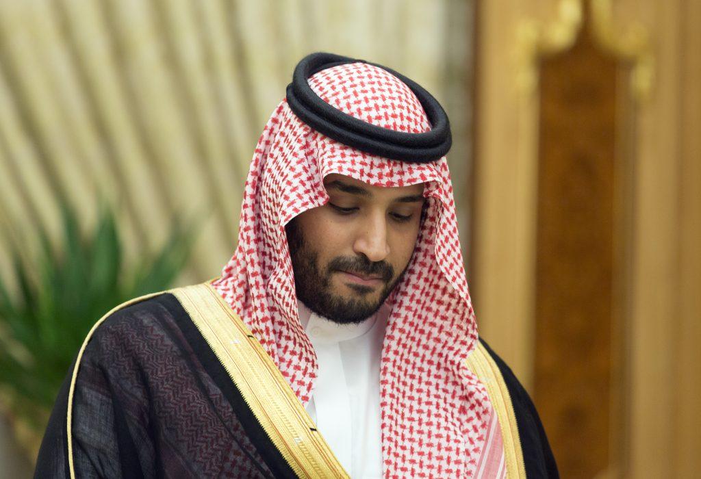 سعد الجابري السعودية