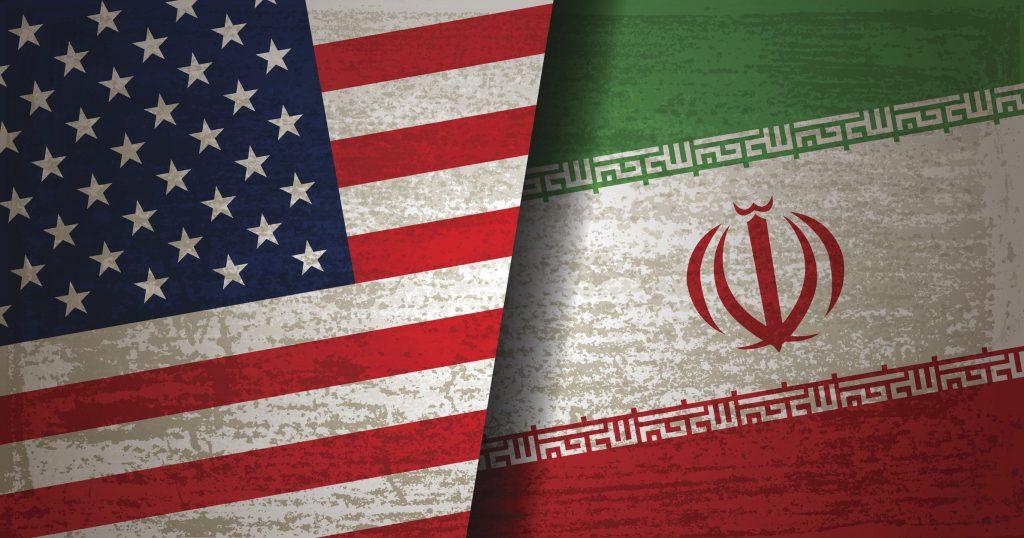 في حالة رفض إيران..كيف يمكن أن يعيد بايدن أمريكا للاتفاق النووي؟