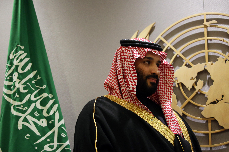 السعودية حرية الصحافة