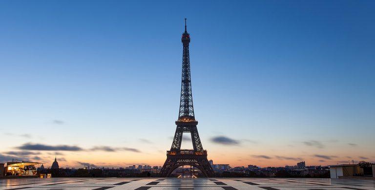 ما هي أقوى جنسية في العالم 2018؟ فرنسا تتصدر وأمريكا في المركز 27!