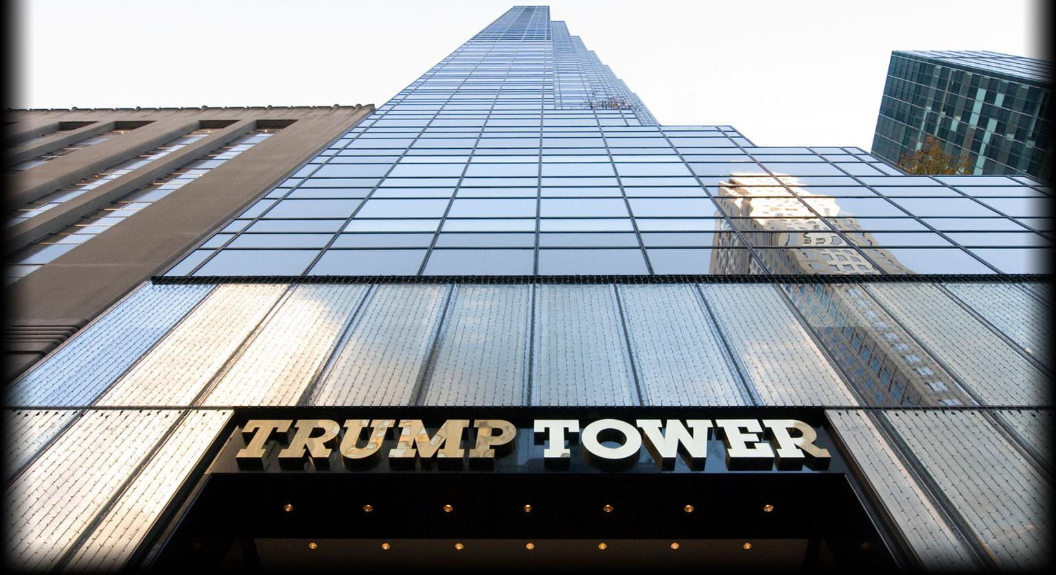 homepage-bg-tower.jpg