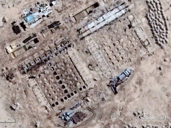 «نيويورك تايمز»: هل تساعد الصين السعودية في إنتاج قنبلة نووية؟