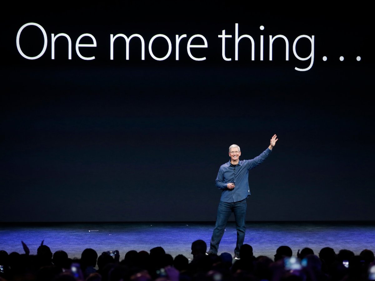 in-its-most-recent-earnings-report-apples-fiscal-year-revenue-was-2337-billion-and-its-annual-profits-were-534-billion-in-other-words-apple-has-been-making-1-billion-every-week-in-profits