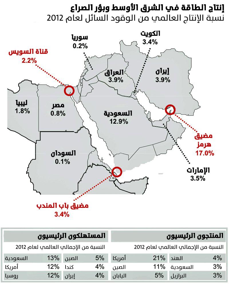 map-131_مترجم